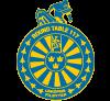 RT117 Logo